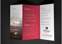 Premium Pricelist CodeDTM2T2