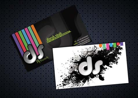 Postcards Product